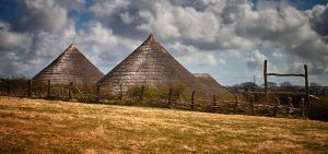 Ironage Holiday Homes by CharmingPhotography
