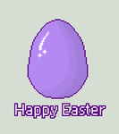 Easter Egg - ENGLISH by S-Fang