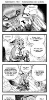 Night Howlers Effect - pg03 by borba