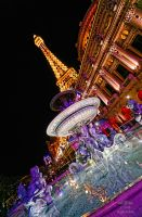 Vegas Nyghts 1-5766 by FrancoisDeWynter
