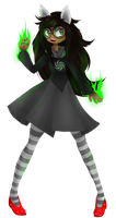 jade by Res0nare