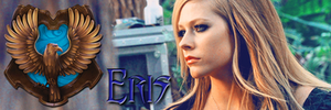 Eris Sig by blackhavikgraphics
