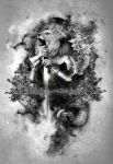 I'm your king by thebadwolves