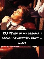 Random 1D fact 53 by DirectionForLyfe