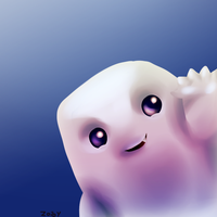 Adipose by Zoiby