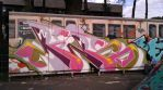 Summer piece by M3nsa
