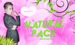 NATURE PACK | PNGS ARCHIVES. by Romina-panquesito