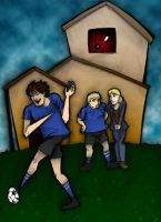 The Lodger by brody-lover