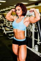 Brunette-muscle morph2a by Turbo99