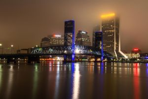 Fog rolling in by 904PhotoPhactory