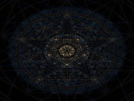 Pentagram of Darkness Enlarged by Embrace-the-Flames