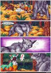 Chakra -B.O.T. Page 42 by ARVEN92