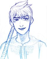 RotG Jack Frost by Rinkulover4ever50592