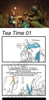 tea time01 by RingingT