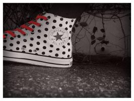 converse_all_star_dotted by flocska