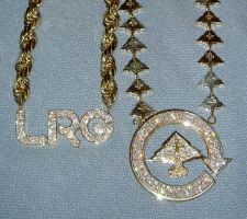 LRG Chain 2 by Hella-Sick