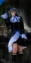 Hurr durr by Indefinitefotography