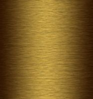 gold texture - 2 by DiZa-74