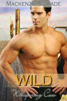 Wild by LynTaylor