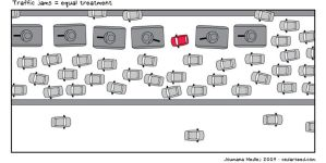 Lebanese Driver Manual 2 by Majnouna