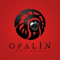 Opalin by omeruysal