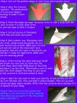Tutorial - Reeinforcing cosplay craft foam armor. by ElementalxGaze