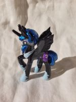 Nightmare Moon Blind Bag by DjPon33