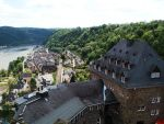 St. Goar by RevelloDrive1630