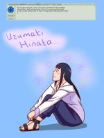 Last Name? by Silent-Shanin