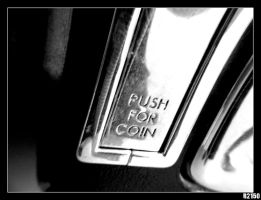 Push For Coin by reeses2150