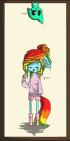2013 ID by Skittles-the-kitty
