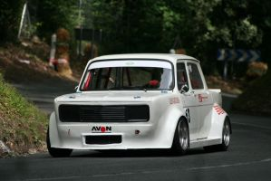 simca by rallyecentre
