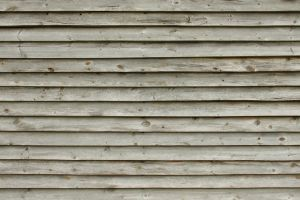 Wood Texture - 23 by AGF81