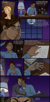 Being Human p1 by Anastas-C