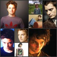 Happy Birthday Elijah Wood by angelprincess101