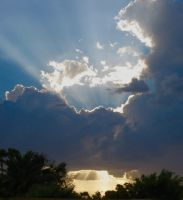 Clouds 080715 02 by acurmudgeon