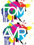 Avr Vs Tom by avrsion