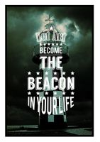 Beacon by Sith4Brains