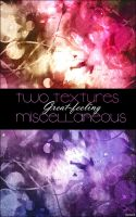 two textures. by great-feeling