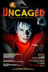 UnCaged by Slickers03