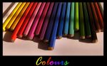 Colours 1 by ShadowinLight