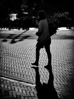 square walker by awjay