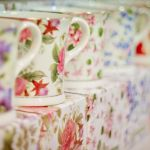 5329, porcelain by lallae