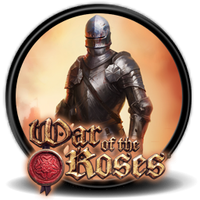War of the Roses - Icon by Blagoicons