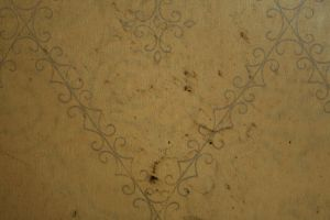 Texture 3 by zzaarr-stock