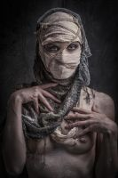 Bedouin by mastertouch