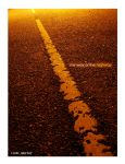 My Way or the Highway by codeslacker