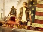 Sons of Anarchy by Nadin7Angel