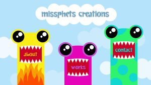 missphets creations by phetsss
