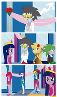 Bride of discord 10 -coming soon- (I hope so XD) by CoNiKiBlaSu-fan